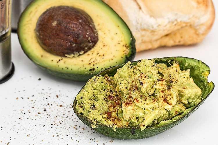 Best Vegan and Vegetarian Restaurants in Malta