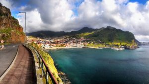 10 Awesome things to do in Machico, Madeira