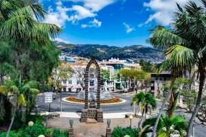 Amazing Things to do in Funchal, Madeira