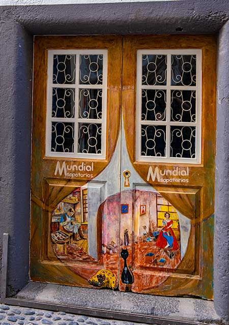 Amazing Things to do in Funchal, Madeira - Funchal Old Town