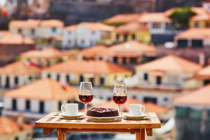 8 Great Things to do in Funchal When it Rains