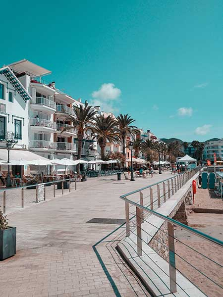Amazing things to do on Funchal - Ribeira Brava