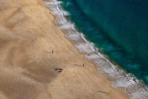 Nazare, more than just a day trip from Lisbon - 9 awesome things to do in Nazare