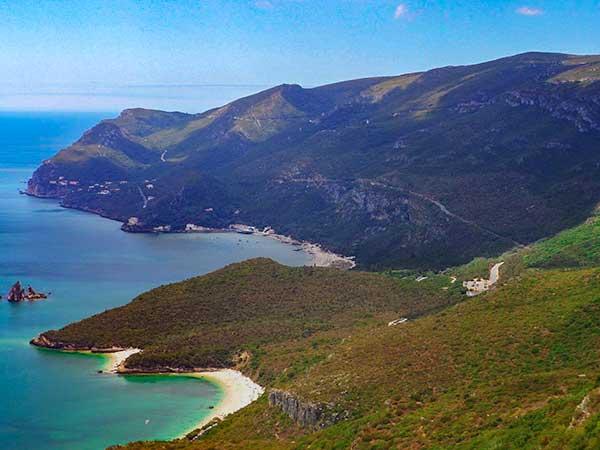 Setubal and Troia Peninsula / Things to do and see
