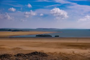 Complete Guide to Cabo de la Vela and Punta Gallinas / all you need to know before you go