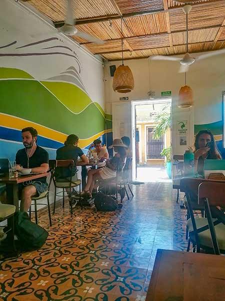 SANTA MARTA – A NEW BEST DESTINATION FOR DIGITAL NOMADS IN COLOMBIA